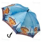<b>Зонт Ame Yoke</b> купить в интернет магазине <b>Зонты</b>.ру