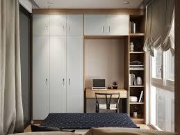 Bedroom Cabinet Design swissmarketco