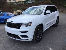 2018 jeep grand cherokee high altitude. delighful high 2018 jeep grand cherokee grand cherokee high altitude 4x4 in asheville nc   skyland cdjr in jeep grand cherokee high altitude 1