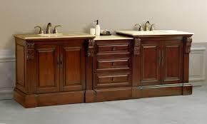 kitchen and bath seattle granite cutting seattle kitchen countertops utah kitchen countertops buffalo ny