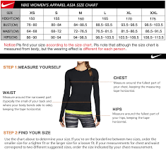 Us 37 8 30 Off Original New Arrival Nike Nsw Tee Essntl Icon Futur Womens T Shirts Short Sleeve Sportswear In Running T Shirts From Sports
