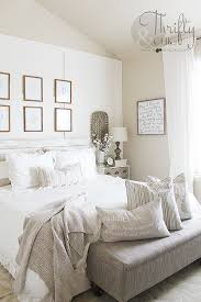 Cottage Style Master Bedroom Ideas 2