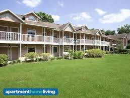 2 bedroom apartments in gainesville florida. 2 bedrooms $1,109 to $1,199. arlington square apartments bedroom in gainesville florida a