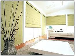 sliding door window treatments best sliding door window coverings images windows living room curtains