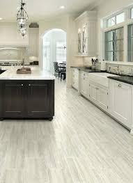 best ideas about vinyl flooring kitchen on kitchen new best quality vinyl flooring for kitchens image ideas