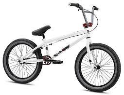 Mongoose Bmx Size Chart Mongoose Legion L60 Bmx Bike Review Bikesreviewed Com