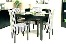 small kitchen table with bench small glass dining table and chairs fusion four narrow room kitchen