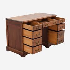 narrow office desks. Full Size Of Desk Mini Narrow Office Wood Writing Small Puter Table Desks