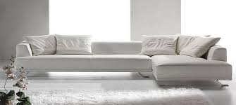Best Italian Sofa Brands Italian Furniture Brands Cievi Home Leather Sofas  For Sale