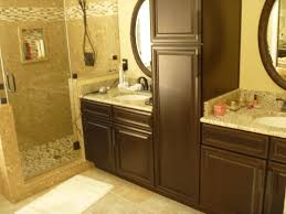 Bathroom Remodeling Austin Texas Best Statewide Remodeling 48 Photos 48 Reviews Contractors 48