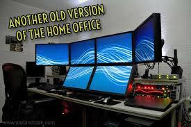home office technology. Stefan Didak Home Office 6 Home Office Technology C