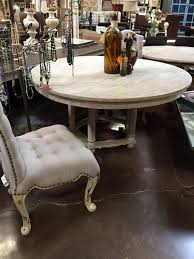 world plus consignment 11 photos 20 reviews furniture s 18319 euclid st fountain valley ca phone number yelp