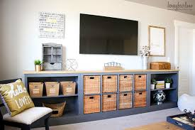 ikea storage furniture. See 20 Of The Best Ikea Kallax Hacks Ideas And Different Ways You Can  DIY Ikea Storage Furniture