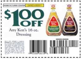Free Print Coupons Manufacturers That Advertise Free Printable Coupons Grocery