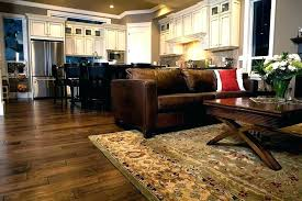rugs safe for vinyl plank flooring awesome best area rugs for hardwood floors area rugs for