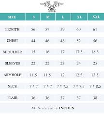 Alexander Mcqueen Dress Size Chart Kaftans Size Chart In 2019 Kaftan Moroccan Caftan Sleeves