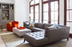italian leather furniture stores. Large Size Of Living Room:leather Reclining Sofa And Loveseat Set Overstock Furniture Near Me Italian Leather Stores