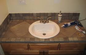 bathroom countertop medium size tile contact paper travertine bathroom countertops concrete bathroom tile countertop ideas