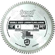laminate cutting blade saw blade for cutting laminate flooring support the plywood circular saw blade cutting laminate cutting blade