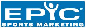 Results — Epic <b>Sports</b> Marketing
