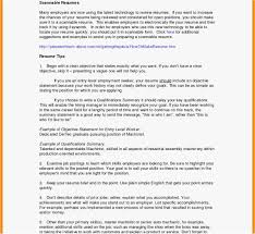Skill Set List For Resumes 8 9 Resume Skill Sets Example Soft 555 Com
