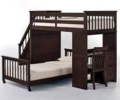 kids loft bed with stairs. Wonderful With Alternative Views On Kids Loft Bed With Stairs