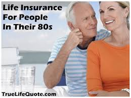 Life Insurance Quotes For Elderly Best Life Insurance Quotes For Seniors Over 48 Finding Life Insurance For