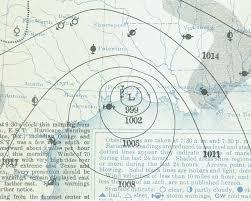1940 Louisiana Hurricane Wikipedia