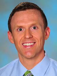 Dr. Ian Rice, MD - Cincinnati, OH - Orthopedic Sports Medicine, Orthopedic  Surgery - Book an Appointment