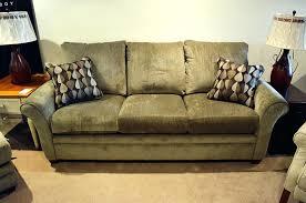 lazy boy sofa reviews la z mackenzie review y lazy boy sofa