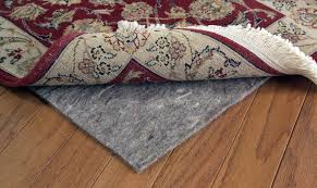 concrete under glue common floors best hardwood stairs non stainmaster area pads costco pad carpet