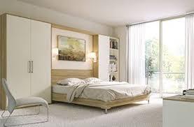 Image Sliding Wardrobes Minimal Bedroom Myfittedbedroom Fitted Wardrobes Fitted Bedrooms Glasgow By Hendry Installations