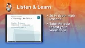 Homework Help   Online Resources   ppt video online download