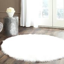 best home unique 4 ft round rug in charisma indoor outdoor braided by rhody