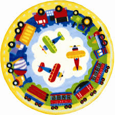kids cars trucks trains rugs wayfair olive planes and area rug baby boy theme nursery girl ideas furniture room design your own designs decor for rooms