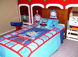 thomas the train bedroom decor bedroom decorations the train bedroom decor bedroom design train bedroom ideas