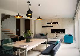 Nossas peças são produzidas com design e. Tao Design Taller De Ambientes Y Objetos Home Facebook