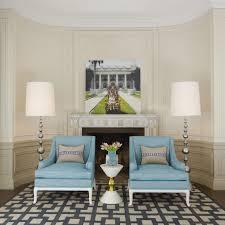 um size of modern furniture pendale chair jonathan adler floor lamp harlequin brass lamps paper art