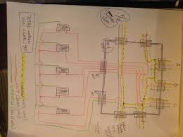 shop lighting wire diagram help doityourself com community forums shop lighting wire diagram help