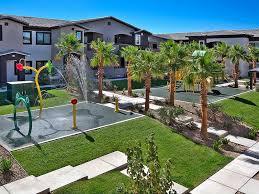 Las Vegas NV Luxury Homes For Sale  8453 Homes  ZillowLuxury Apartments Las Vegas Nv