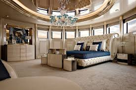 Luxurious Bedroom Furniture Couture Collection Http Wwwturriit Luxury Yacht Bedroom
