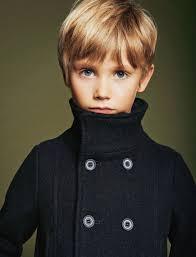 kids cool wool pea coat black wool and haircuts
