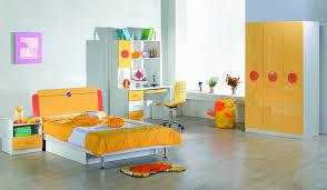 Kids Modern Bedroom Furniture Child Bedroom Furniture