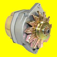 omc alternator wiring diagram omc image wiring diagram marine alternator inboard engines components on omc alternator wiring diagram