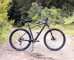good chinese carbon frame promotion off66