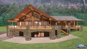 modern house plans under 2000 square feet lovely small modern house plans under 2000 sq ft