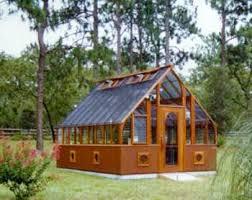 1000 ideas about small greenhouse kits on pinterest small greenhouse polycarbonate greenhouse and greenhouses build garden office kit