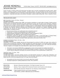 Attractive Pre Sales Resume Example Motif - Example Resume Templates ...