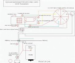 heating system diagram ford change your idea wiring diagram thunderbird ranch diagrams page rh tbirdranch com 1998 ford f150 heating system diagram heating system diagram