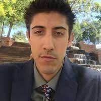 Aaron Rubio - San Francisco Bay Area   Professional Profile   LinkedIn